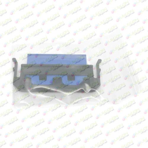 spa 0134 500x500 - Wiper Mimaki DX5/DX6/DX7