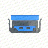 spa 0271 1 200x200 - Wiper Mimaki 300TS