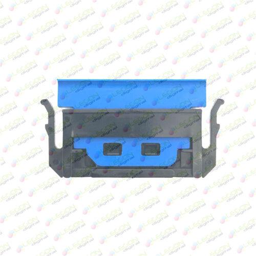 spa 0271 1 500x500 - Wiper Mimaki 300TS
