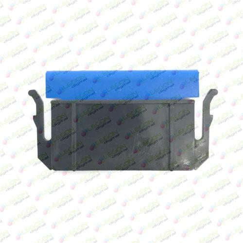spa 0271 2 500x500 - Wiper Mimaki 300TS