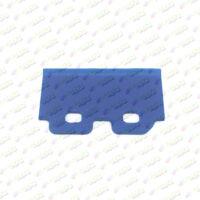 wiper 0100 1 200x200 - Wiper Mimaki DX5/DX6/DX7