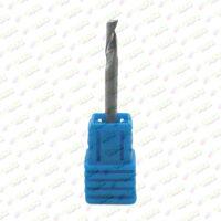 BKT DLLX3080 200x200 - Fresa aluminio, latón, zinc, cobre, magnesio y metales blandos 3,175 x 8 x 38mm