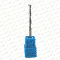 BKT SL322 200x200 - Fresa doble filo plásticos y madera 3,175 x 22 x 38mm