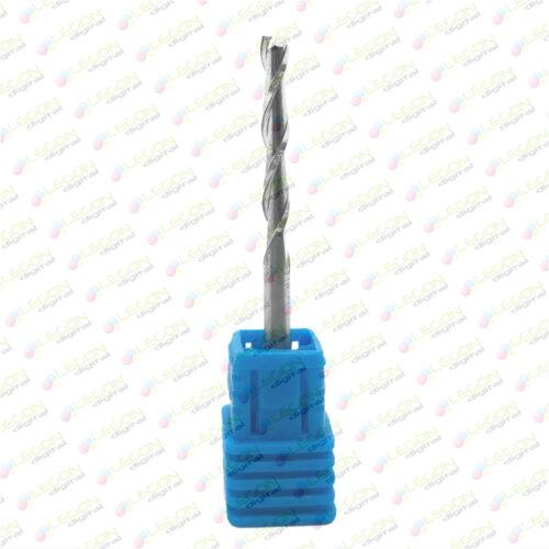 BKT SL322 500x500 - Fresa doble filo plásticos y madera 3,175 x 22 x 38mm