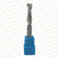 BKT SL622 200x200 - Fresa doble filo plásticos y madera 6 x 22 x 45mm