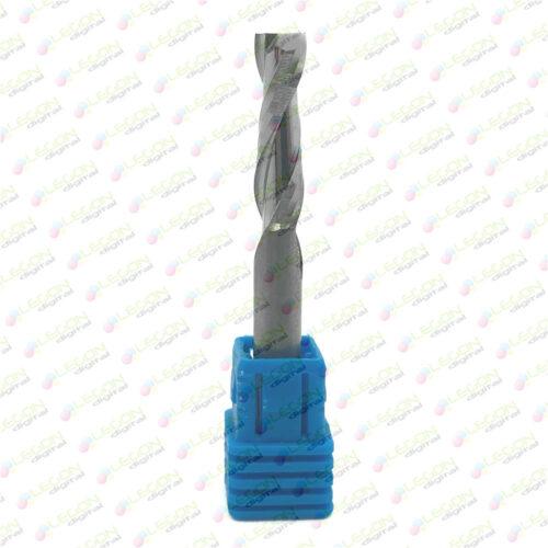 BKT SL622 500x500 - Fresa doble filo plásticos y madera 6 x 22 x 45mm
