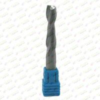 BKT SL832 200x200 - Fresa doble filo plásticos y madera 8 x 32 x 60mm