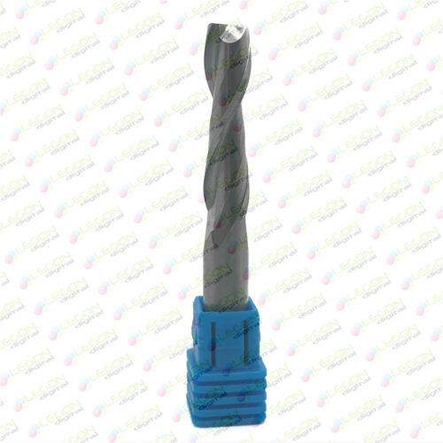 BKT SL832 500x500 - Fresa doble filo plásticos y madera 8 x 32 x 60mm