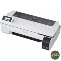 epson surecolor sc f500 01 200x200 - Epson SureColor SC-F500