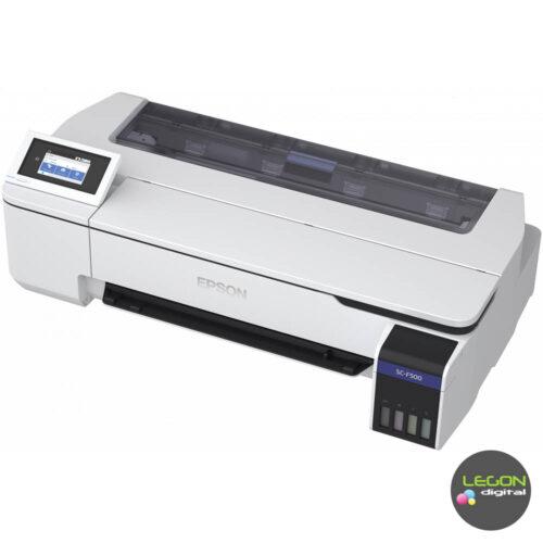epson surecolor sc f500 01 500x500 - Epson SureColor SC-F500