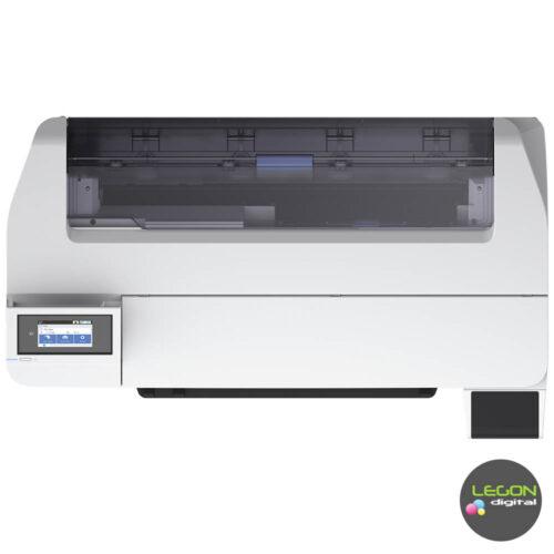 epson surecolor sc f500 02 500x500 - Epson SureColor SC-F500