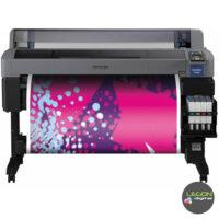 epson surecolor sc f6300 01 200x200 - Epson SureColor SC-F6300
