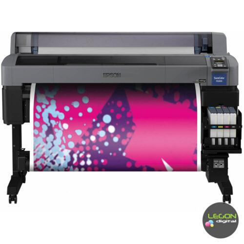 epson surecolor sc f6300 01 500x500 - Epson SureColor SC-F6300