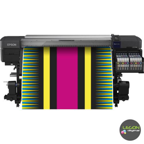 epson surecolor sc f9400h 01 500x500 - Epson SureColor SC-F9400H