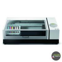 roland sf 200 01 200x200 - Roland SF-200
