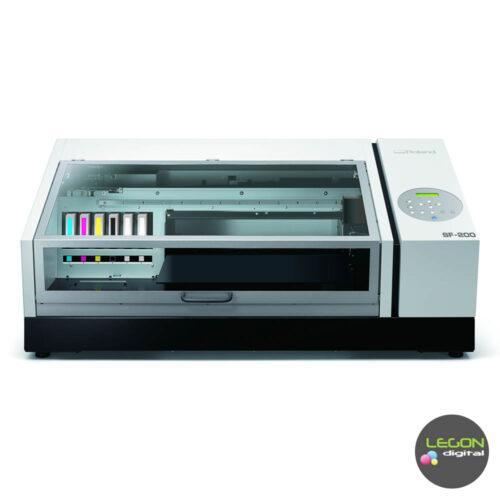 roland sf 200 01 500x500 - Roland SF-200