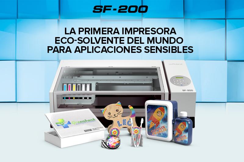 roland sf 200 banner2 - Roland SF-200