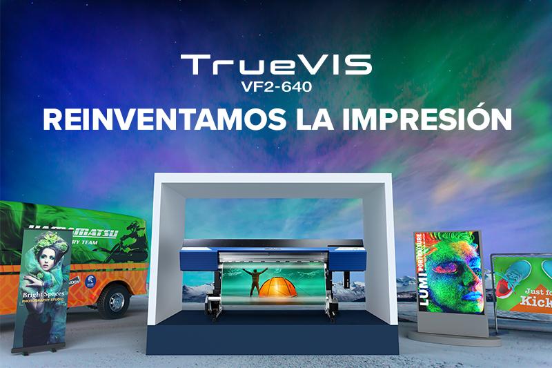 roland truevis vf2 640 banner1 - Roland TrueVIS VF2-640