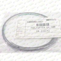 1000001383 200x200 - Pad cutter Roland GX-500