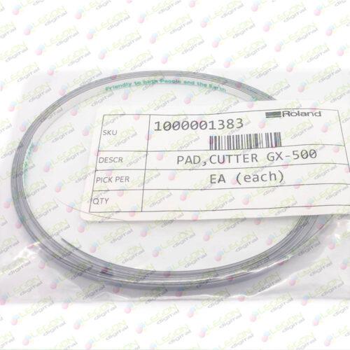 1000001383 500x500 - Pad cutter Roland GX-500