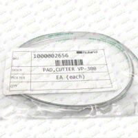 1000002656 200x200 - Pad cutter Roland VP-300