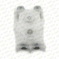 1000013784 200x200 - Damper Roland XR-640