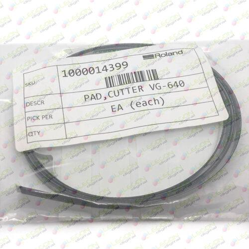 1000014399 500x500 - Pad cutter Roland VG-640