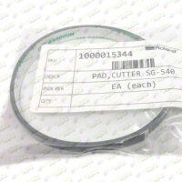 1000015344 200x200 - Pad cutter Roland SG-540
