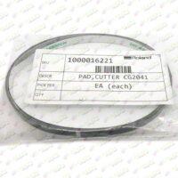 1000016221 200x200 - Pad cutter Roland CG2041