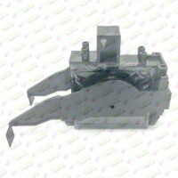 1000019701 200x200 - Damper Roland SG/SG2/VG/VG2