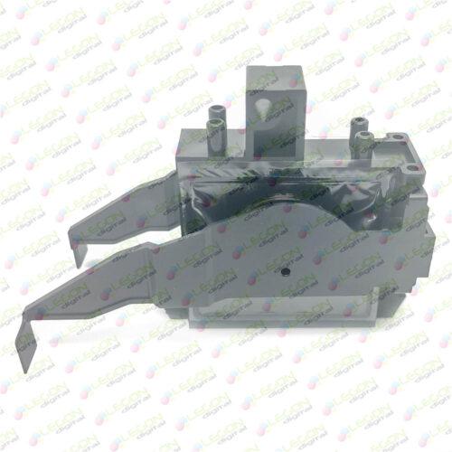 1000019701 500x500 - Damper Roland SG/SG2/VG/VG2