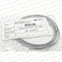 21545137 2 200x200 - Pad cutter Roland CM-500