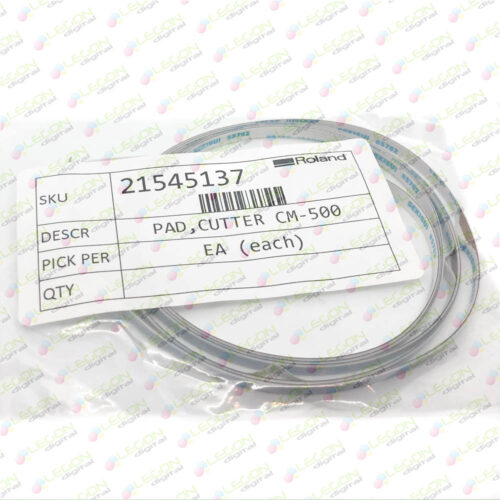 21545137 2 500x500 - Pad cutter Roland CM-500