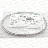 21545230 200x200 - Pad cutter Roland GX-24