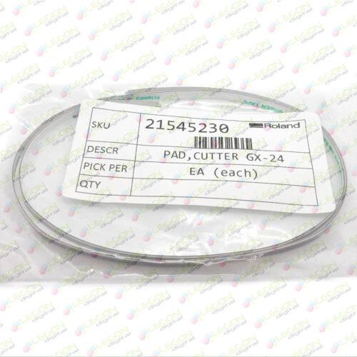 21545230 500x500 - Pad cutter Roland GX-24
