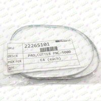 22265101 200x200 - Pad cutter Roland PNC-5000