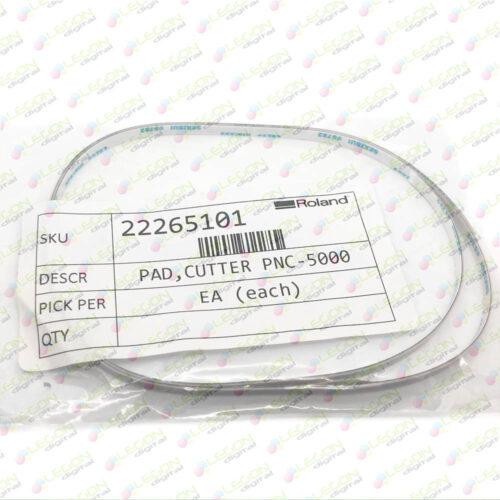 22265101 500x500 - Pad cutter Roland PNC-5000