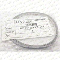 22635116 200x200 - Pad cutter Roland CJ-540