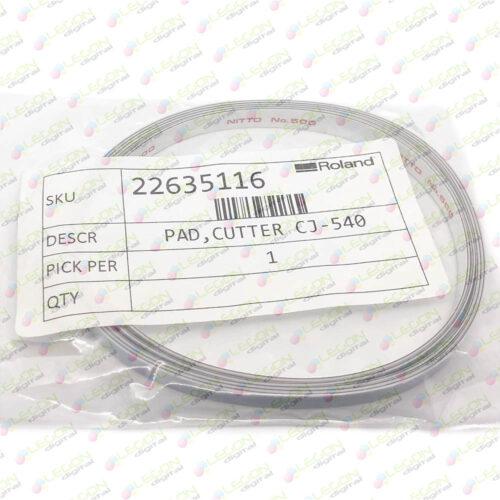 22635116 500x500 - Pad cutter Roland CJ-540