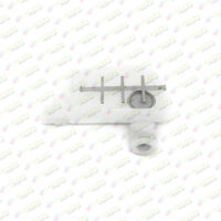 6081181200 200x200 - Damper Roland DX4 pequeño