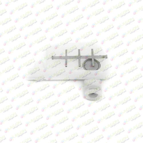6081181200 500x500 - Damper Roland DX4 pequeño