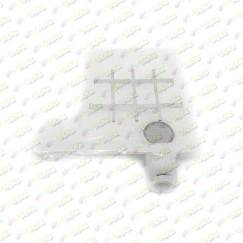 6085393800 500x500 - Damper Roland DX4 grande