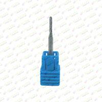 BKT DCL210 200x200 - Fresa alta precisión down cut carbono, plásticos y madera 2 x 10 x 38mm