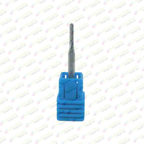 BKT DCL210 500x500 - Fresa alta precisión down cut carbono, plásticos y madera 2 x 10 x 38mm