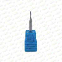 BKT DL1.506 200x200 - Fresa alta precisión plásticos y madera 1,5 x 6 x 38mm