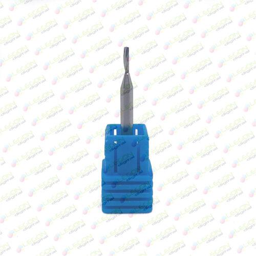 BKT DL1.506 500x500 - Fresa alta precisión plásticos y madera 1,5 x 6 x 38mm