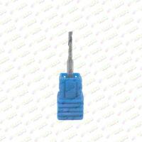 BKT DL212 200x200 - Fresa alta precisión plásticos y madera 2 x 12 x 43mm