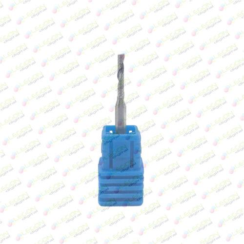 BKT DL212 500x500 - Fresa alta precisión plásticos y madera 2 x 12 x 43mm