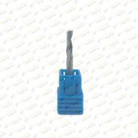 BKT DL312 200x200 - Fresa alta precisión plásticos y madera 3,175 x 12 x 38mm