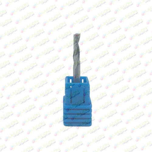 BKT DL312 500x500 - Fresa alta precisión plásticos y madera 3,175 x 12 x 38mm